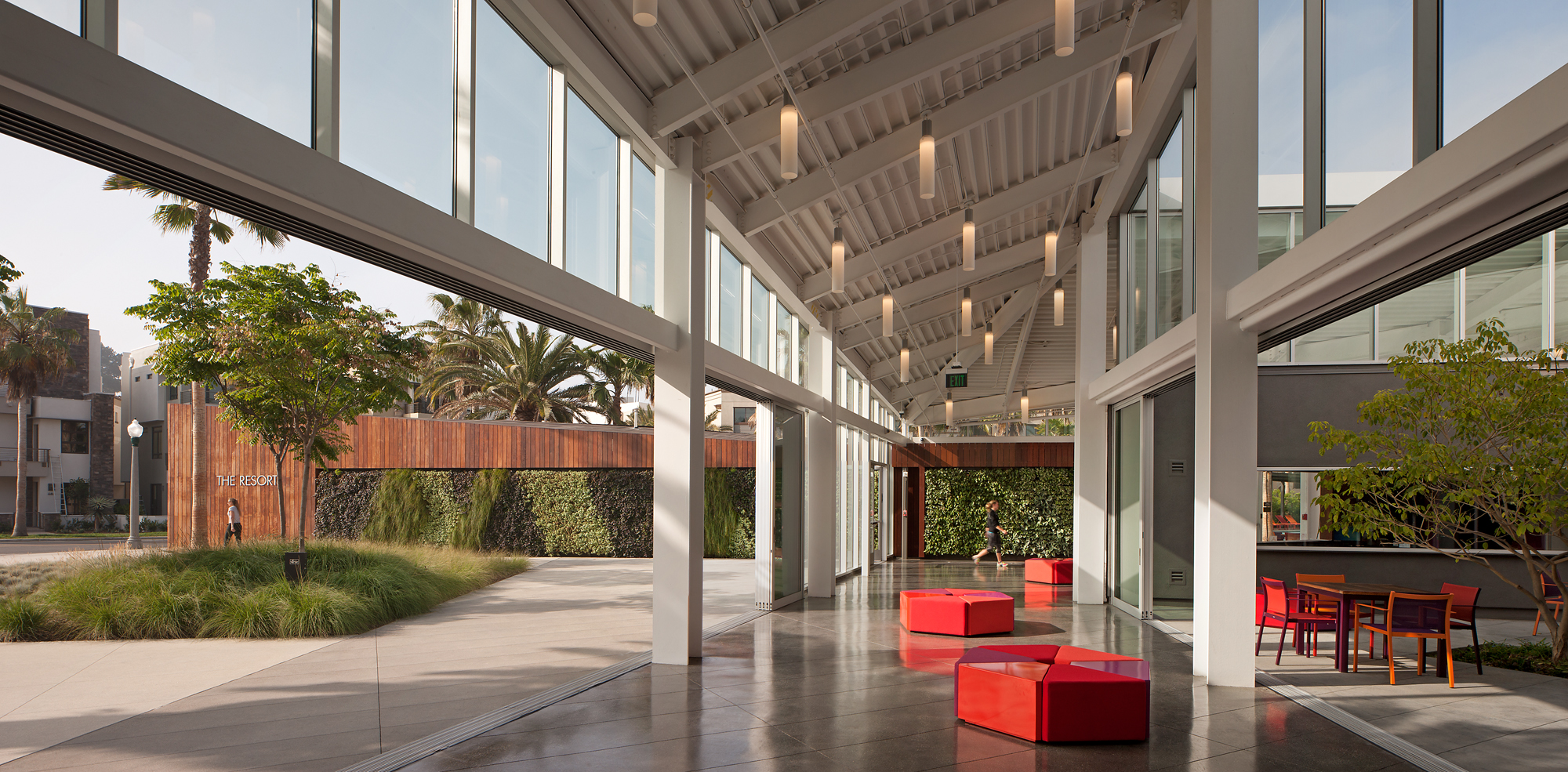 A_PVCC_OpenEntryway1_2000.jpg