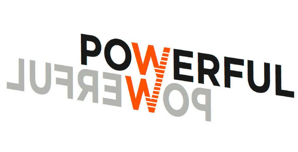 Powerful-logo-976x500.png