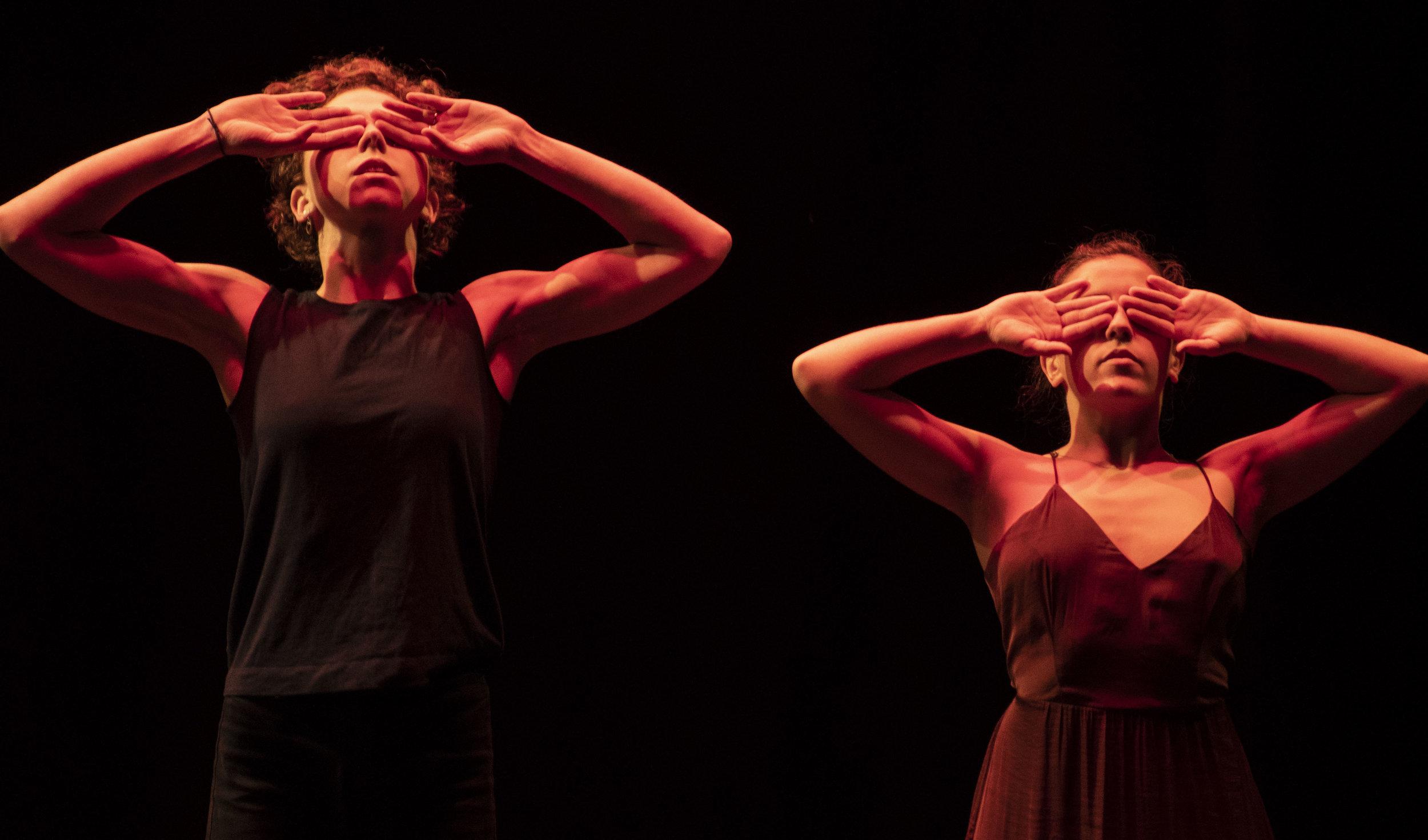 Immersion dancers by Shoshana @bwaySHO.jpg