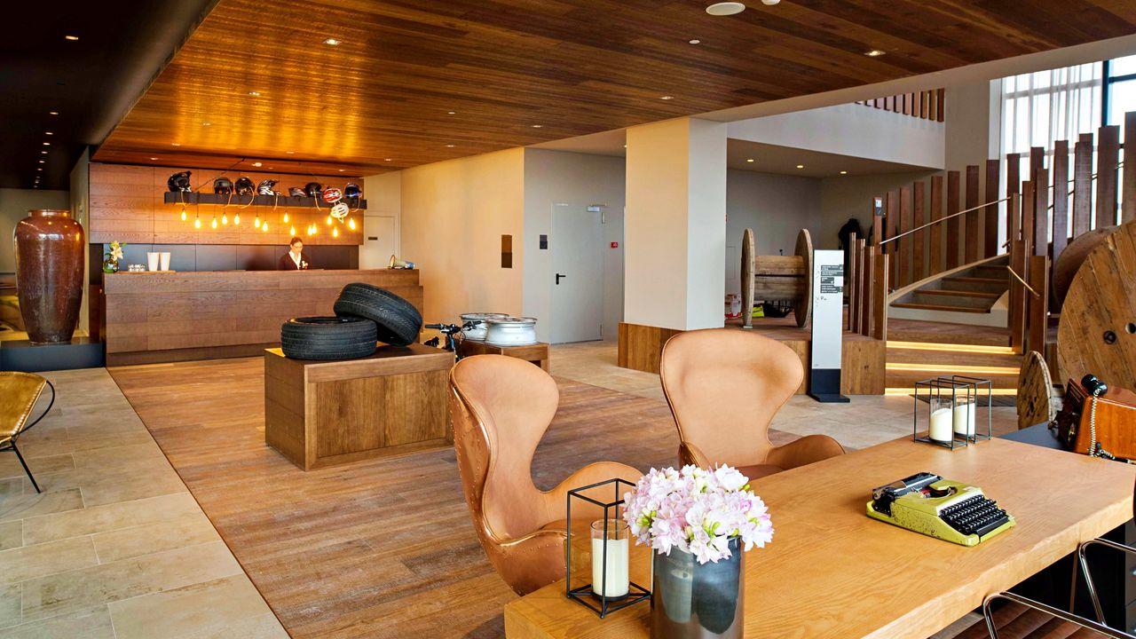 azor-hotel-gallerydsc_1097.jpg
