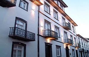Hotel do Colégio.jpg