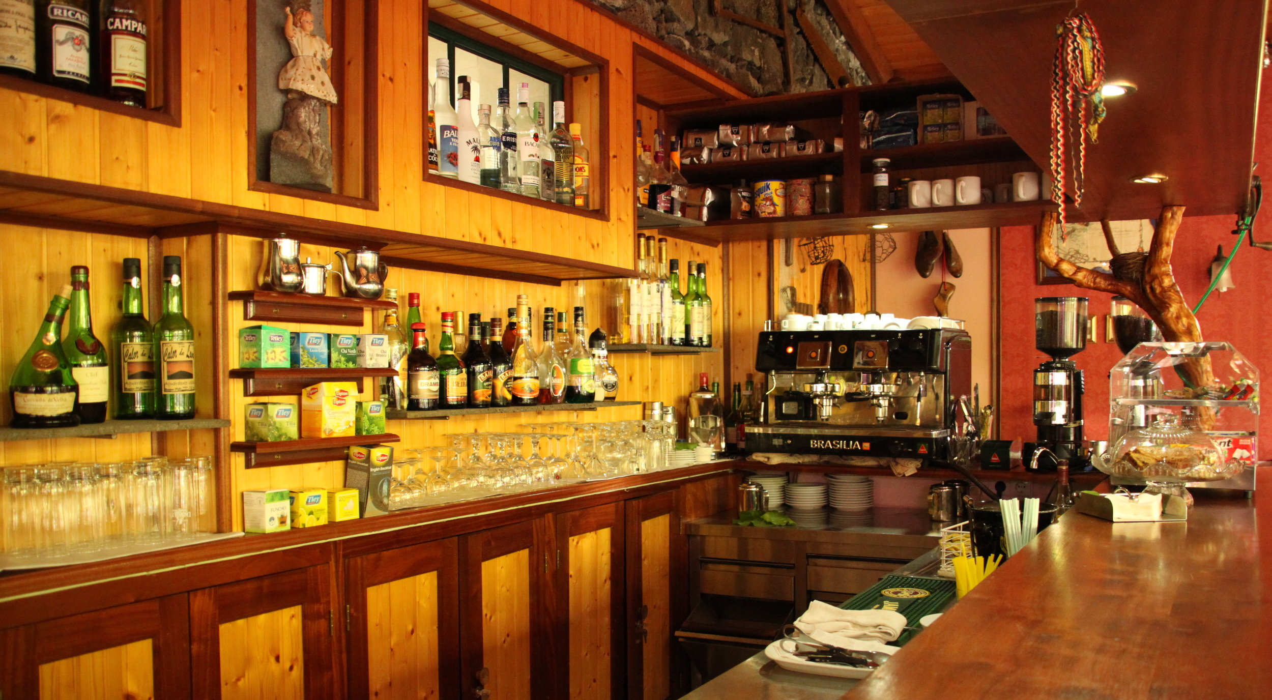 aldeia_fonte_hotel_bar.jpg