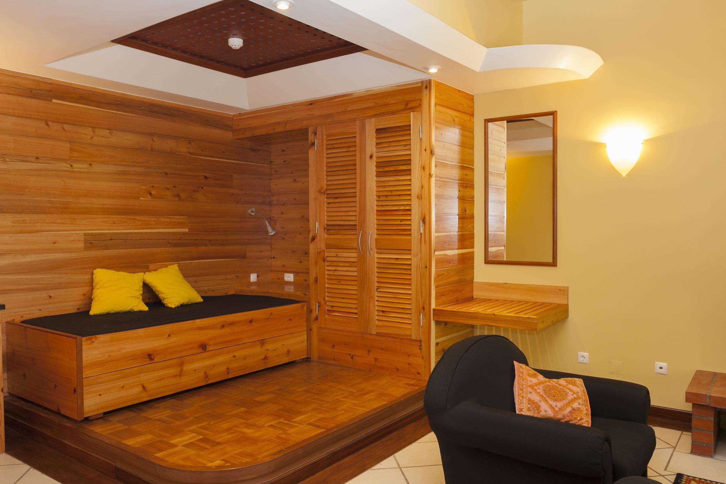 aldeia_fonte_hotel_pico_island_azores_suite.jpg