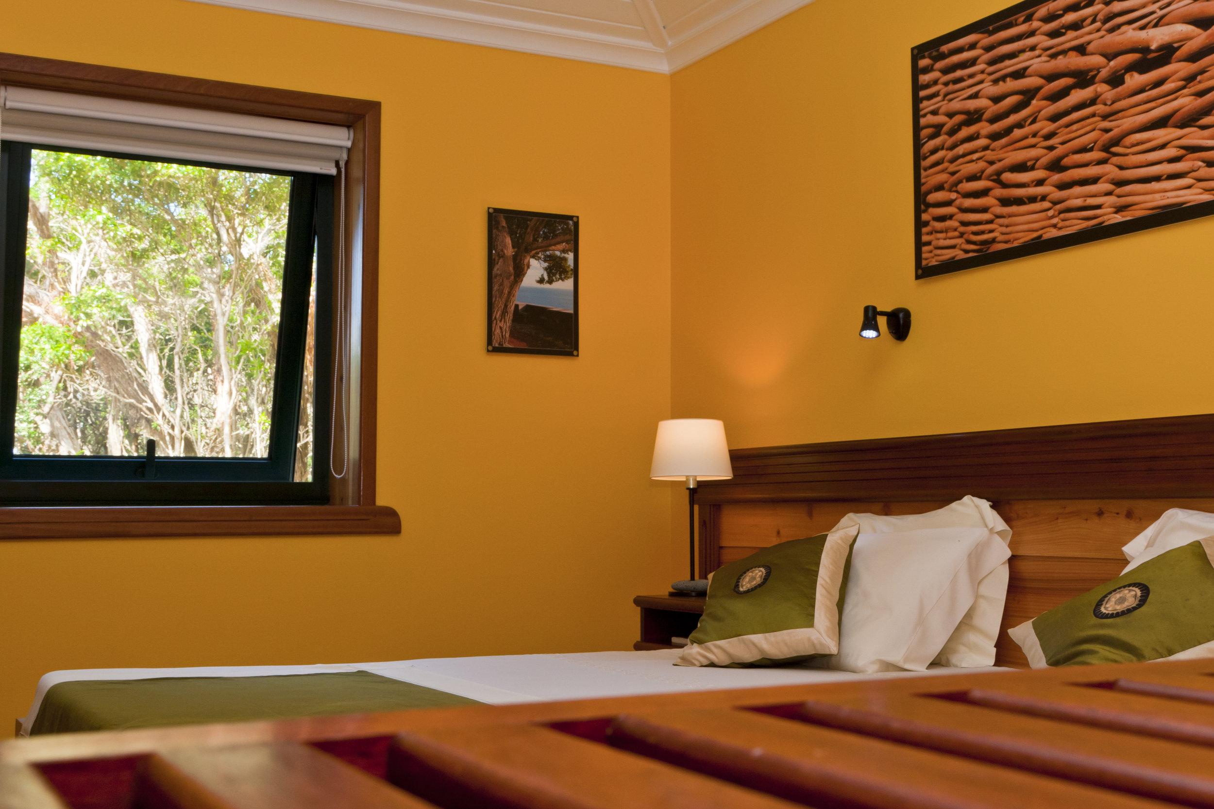 aldeia_fonte_hotel_quarto_duplo_double_room_Standard (2).jpg