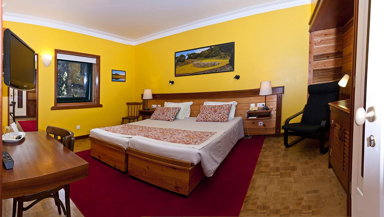 aldeia_fonte_hotel_Standard-deluxe.jpg