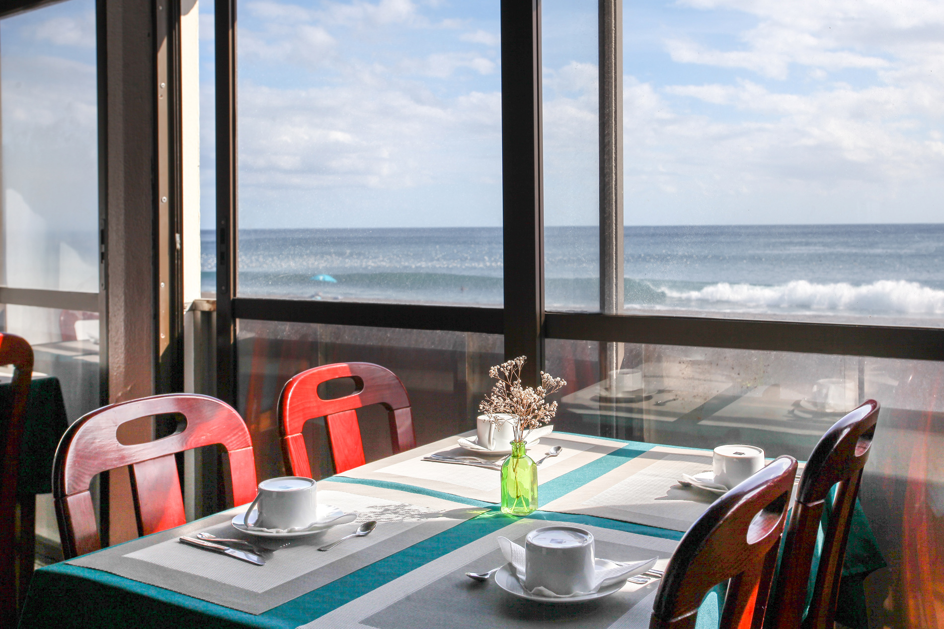 Dining Room-Azores Connections.jpg