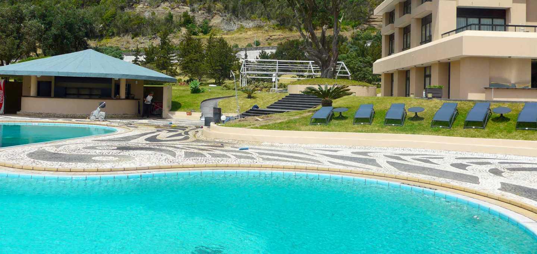 pestana-bahia-praia-piscina3.jpg