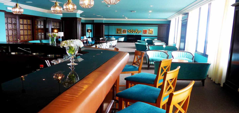 pestana-bahia-praia-restaurant-03.jpg