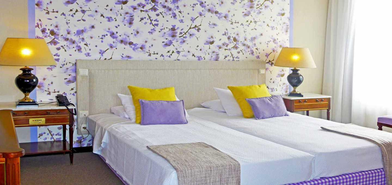 pestana-bahia-praia-rooms-10.jpg