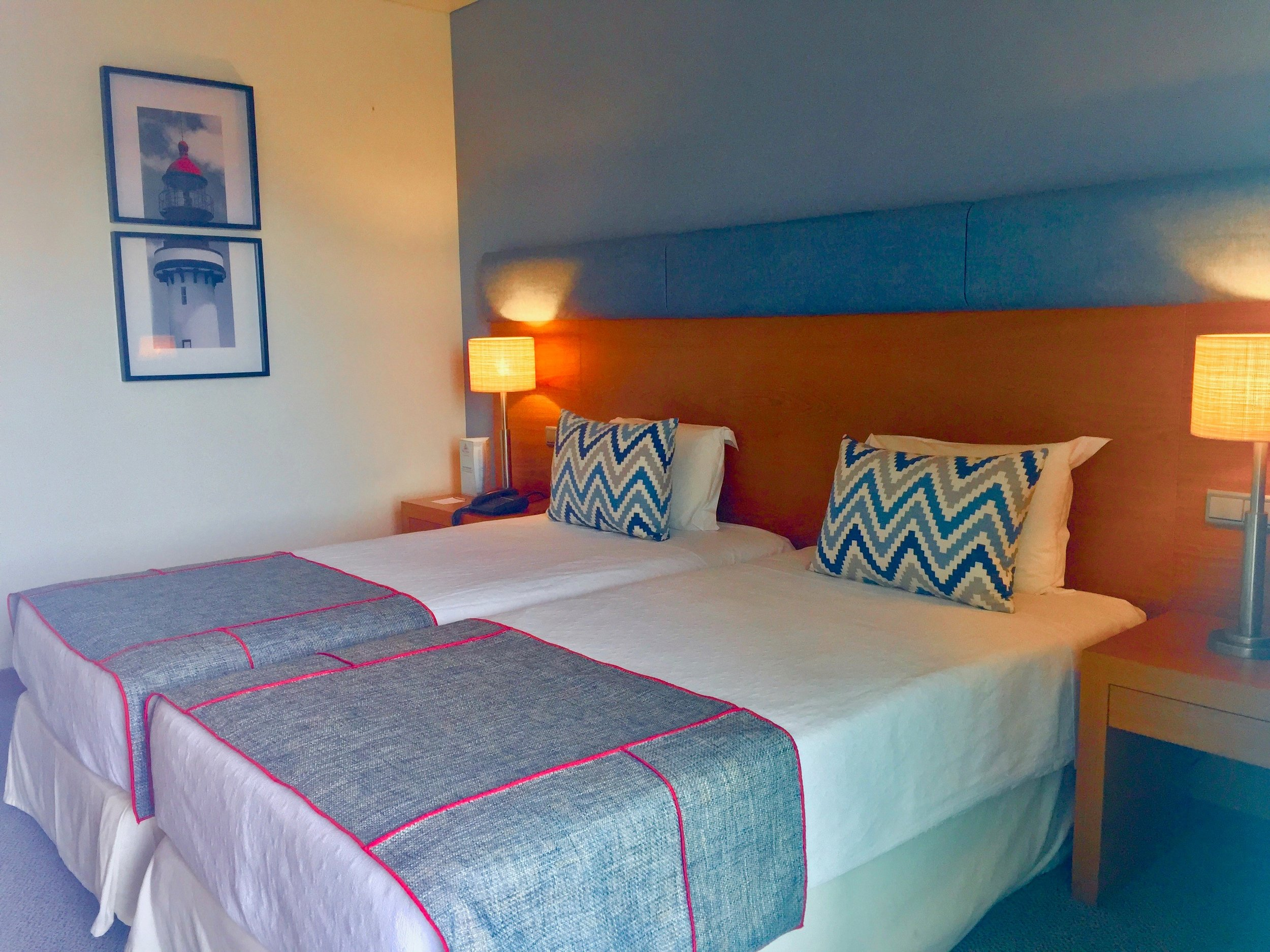 Room 2 - Azores Connections.jpg