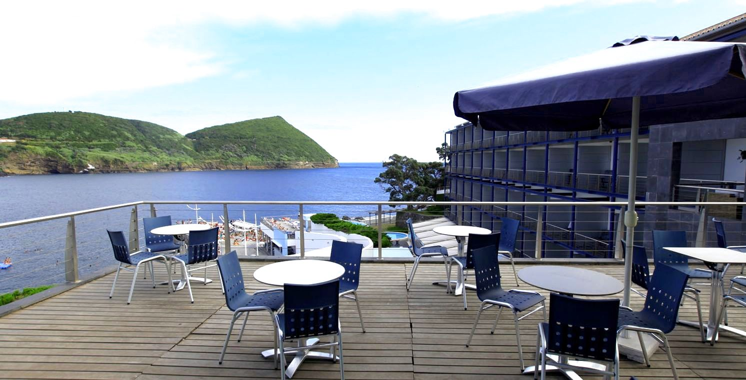 BAR18 - Azores Connections.jpg