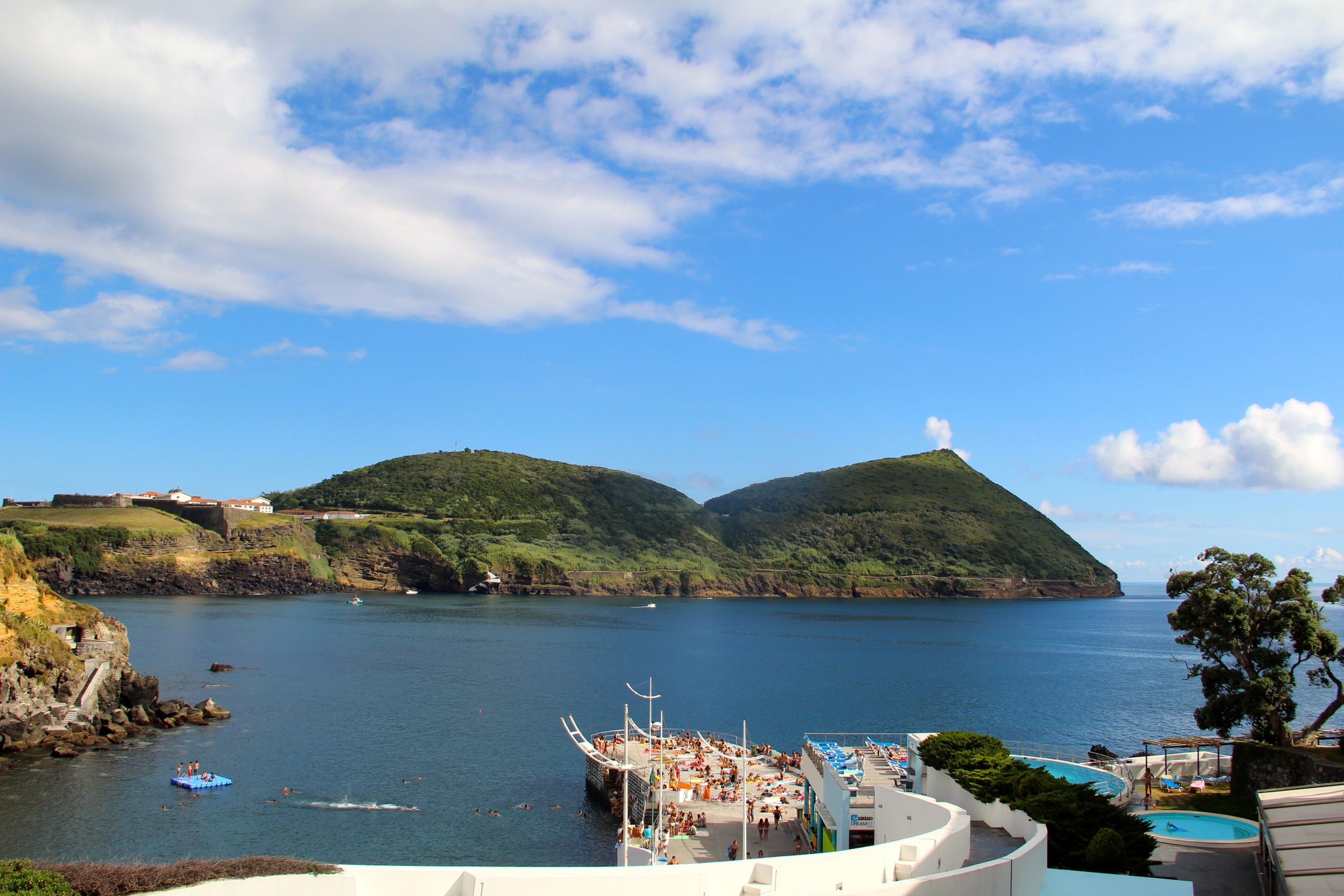 BAR19 Vista Panoramica - Azores Connections.jpg