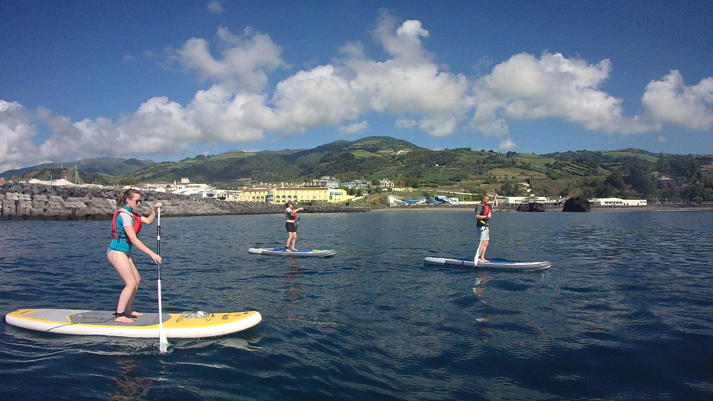 São Miguel Stand Up Paddle - Azores Connections.jpg