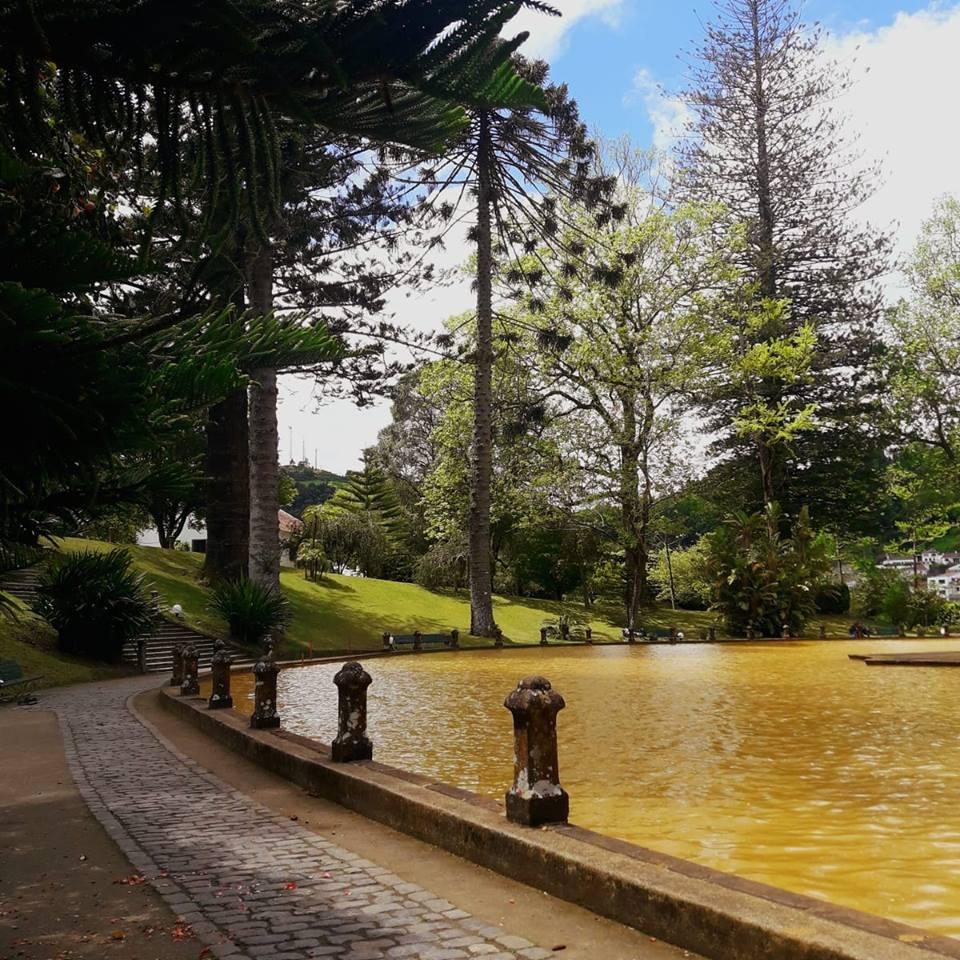 Terra Nostra Gardens - Azores Connections.jpg