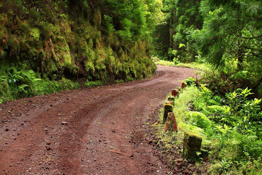 Azores Holidays - Azores Connections.jpg