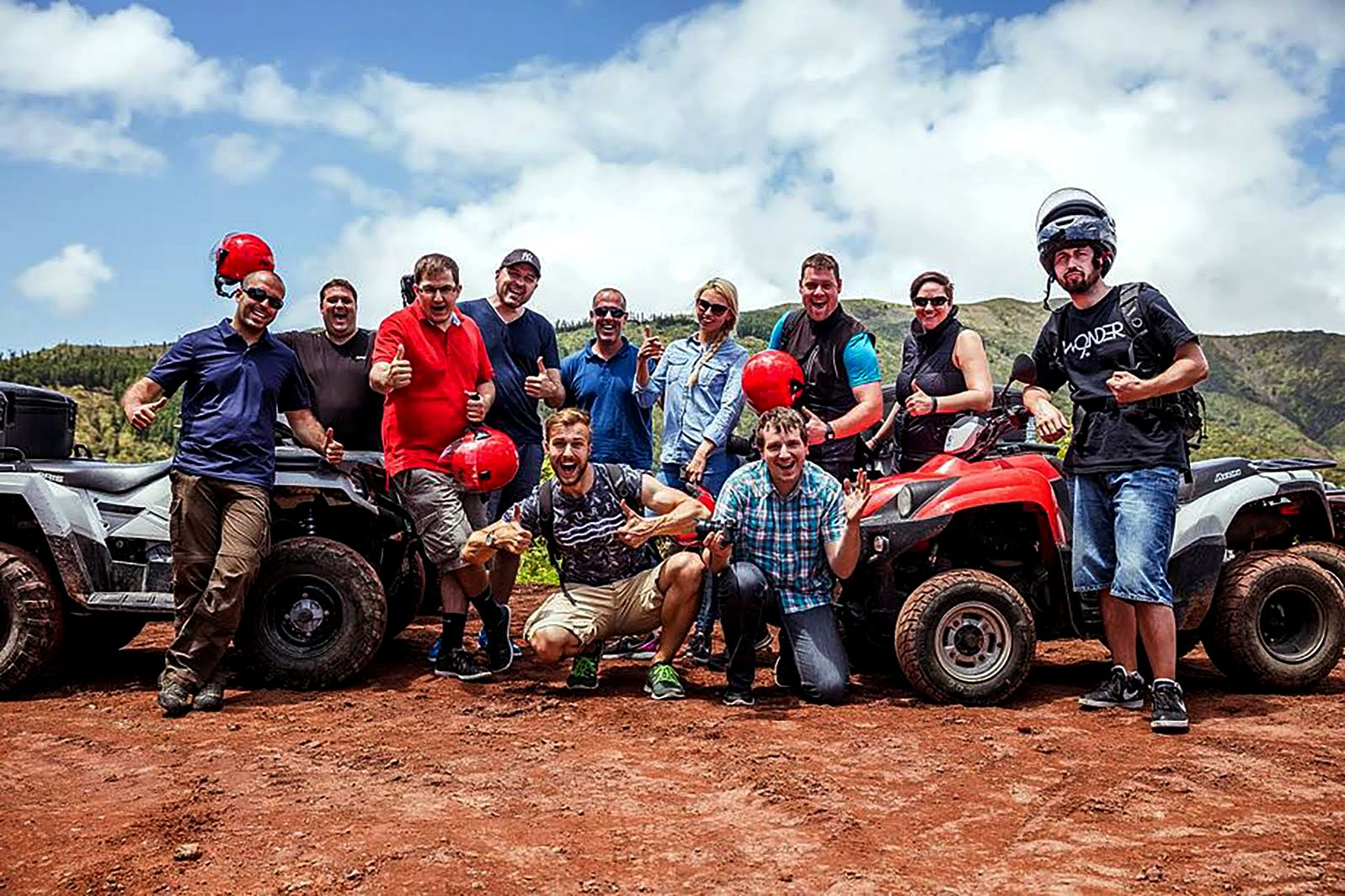 Azores Quad Bike Tours - Azores Connections.jpg