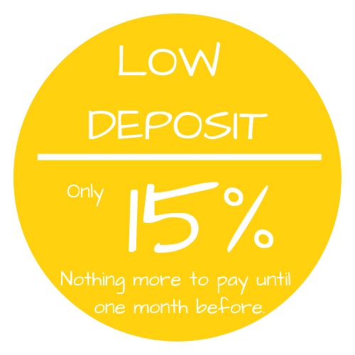 15% Deposit PNG.png