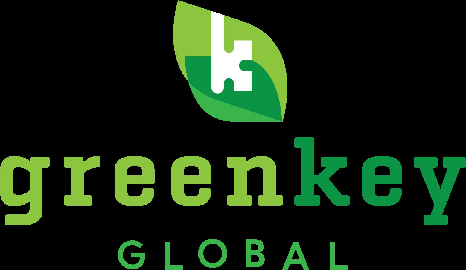 Green Key Awards winner since 2015