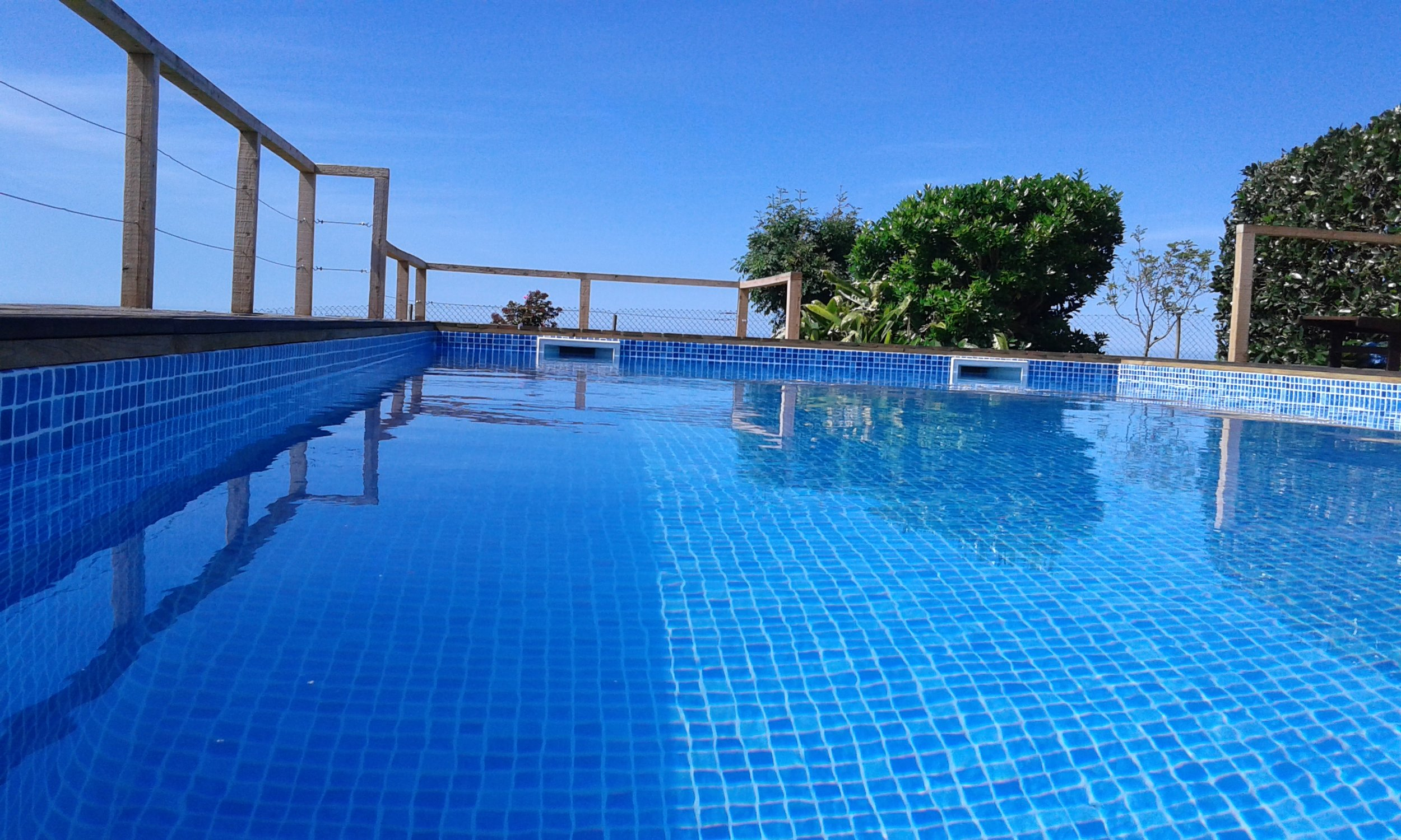 Sao Miguel Holiday Cottage Swimming Pool - Azores Connections.jpg