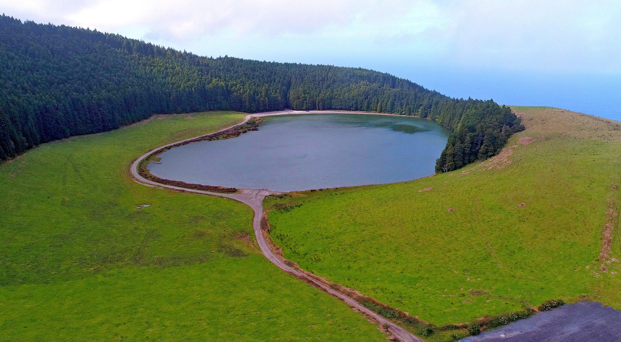 Azores with Children - São Bras Lake.jpg
