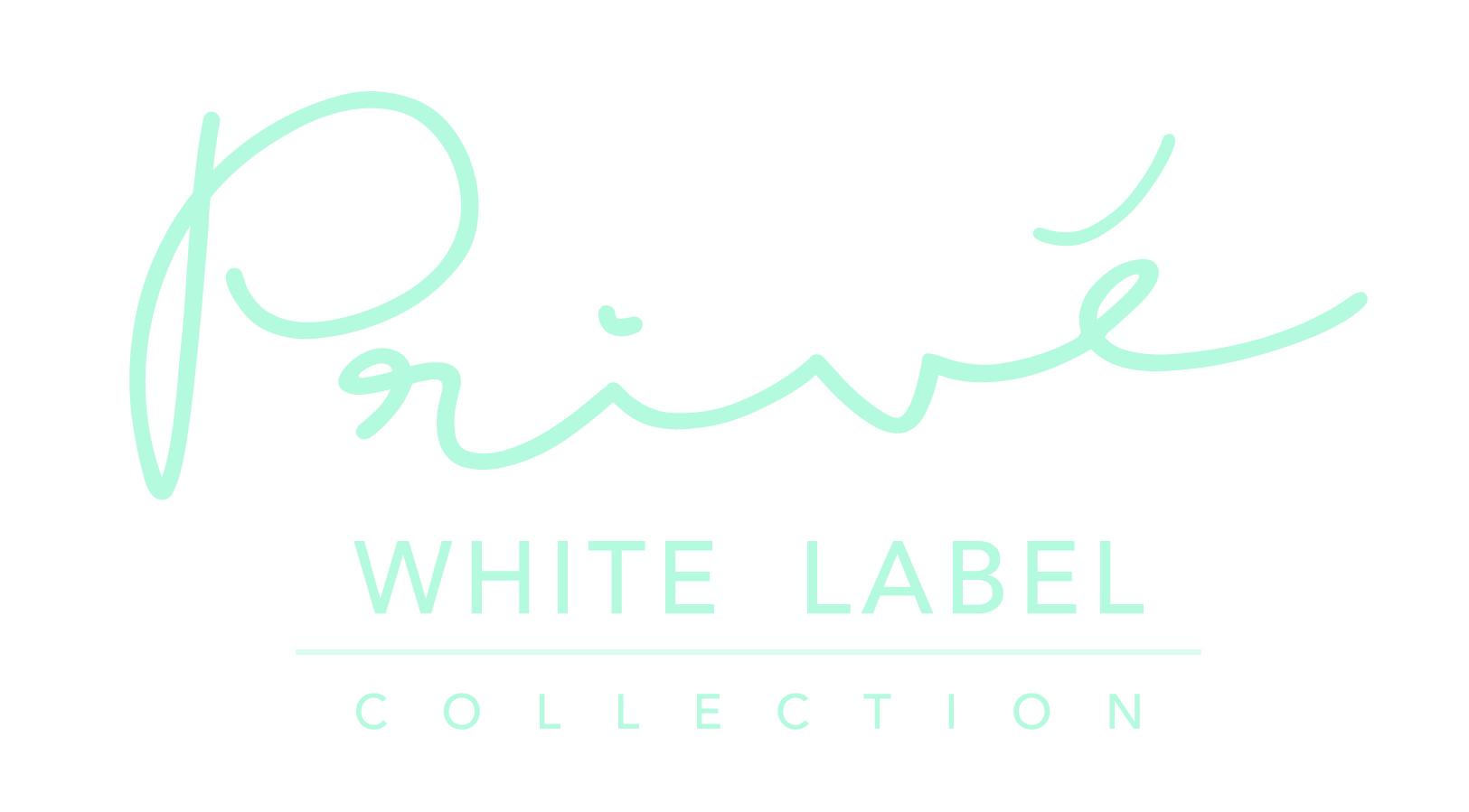 WHITE LABEL COLLECTION PRIVÉart director / design graphic : Mariev RodrigPhotographeR : Anthony TuranoMua : Evangelia Pavlakos & Audray AdamHair : Zazoon HuynhModel : Amélie (SCOOP) -