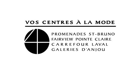 - LES CENTRES À LA MODESERVICENTREAgencY : HAVAS MONTRÉALART DIRECTOR : Mariev RodrigPhotographer : Leda & St-JacquesCoPYWRITER : Nicolas BaudryProduction : RodeoPRODUCTIONMUA/HAIR : Maïna Militza (Folio)Stylist : AzamitIllustratOR : Jérôme Mireault (Colagene)ARTICLES▸Grenier aux nouvelles▸Colagene + Clinique d'illustration