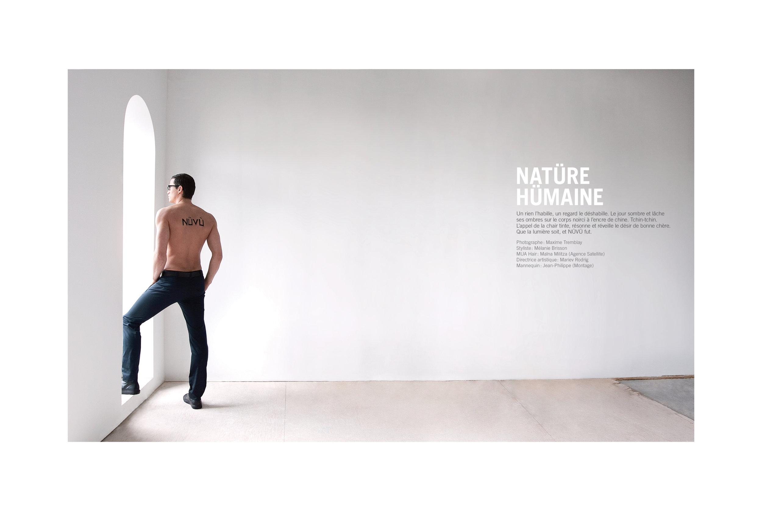 NUVU_0257_magazine_PRINT_HR6.jpg