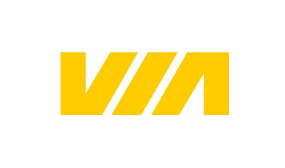 VIA Rail Canada CAPSULE VIDÉO GOLFAgencY : HAVAS MONTRÉALART DirectoR : Mariev Rodrig3D Animation : Studio FLY -