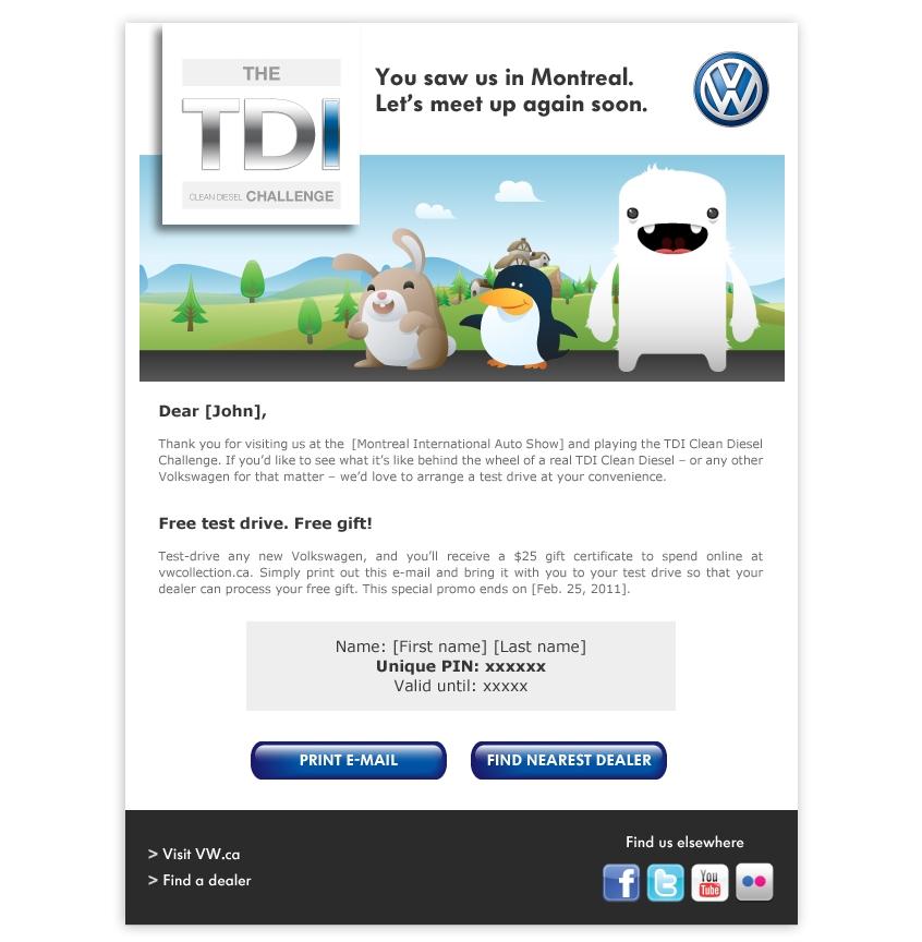VW_eblast_eng_ipad_2A.jpg