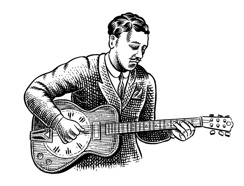 guitariste electrics.jpg