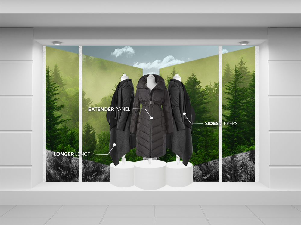 vitrine outerwear2.jpg