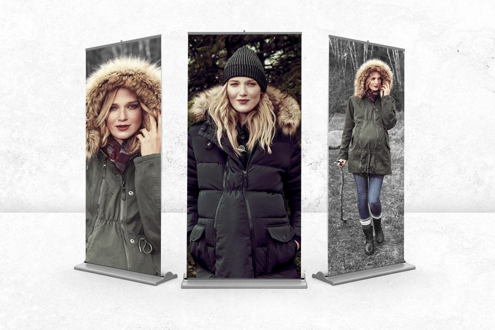 outerwear photos.jpg