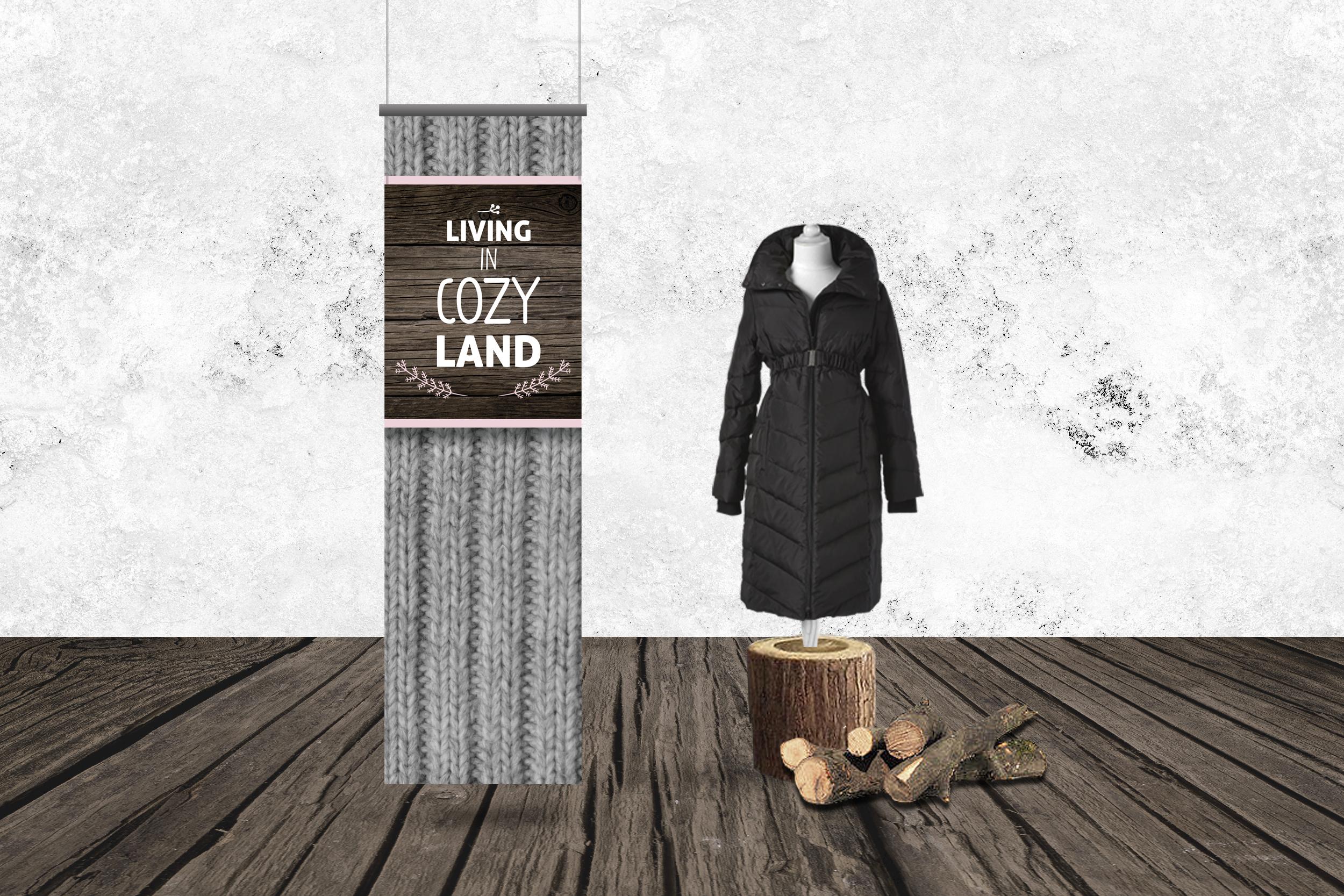 banner outerwear.jpg