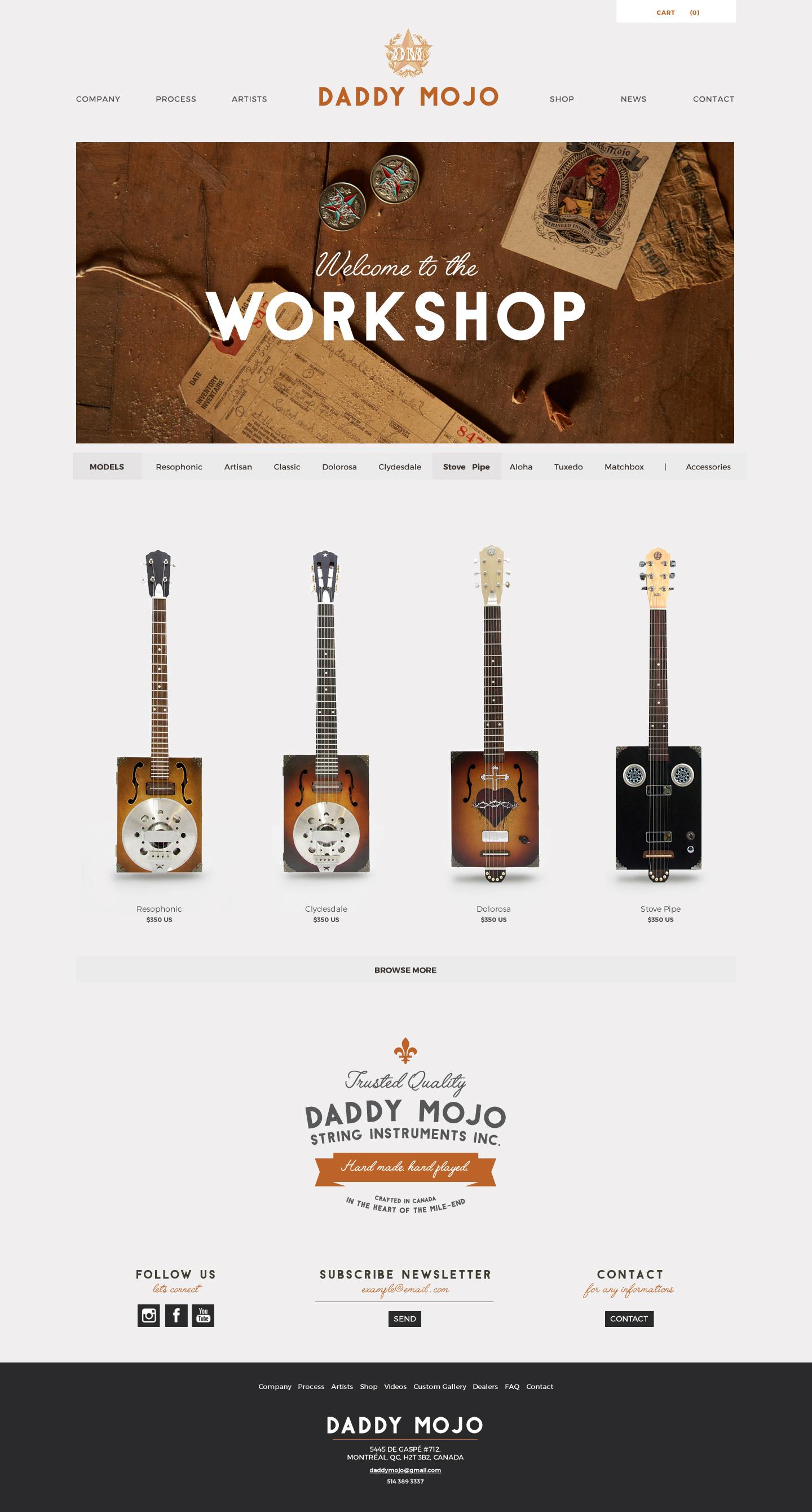 1200 - Shop - Daddy Mojo_v2.jpg