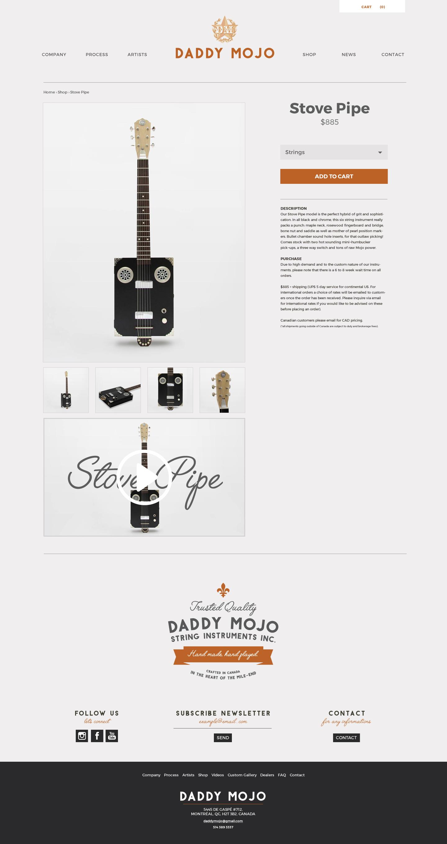 1200 - stove pipe - Daddy Mojo_v2.jpg