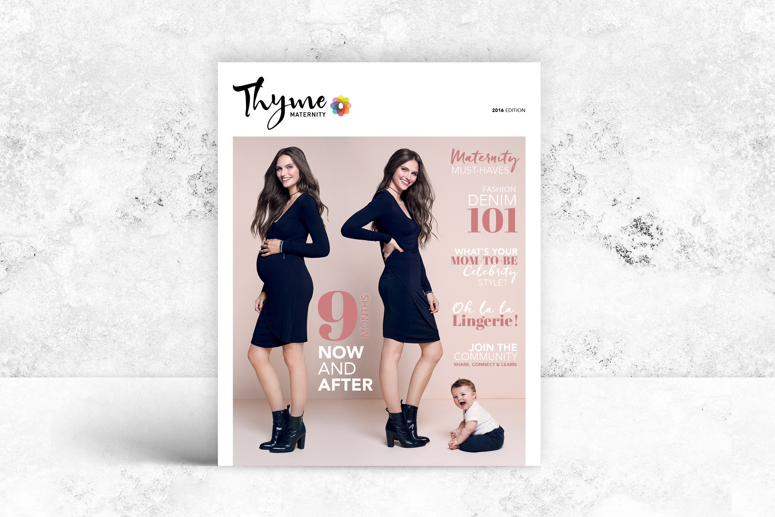 thyme maternity_nursing_mag.jpg