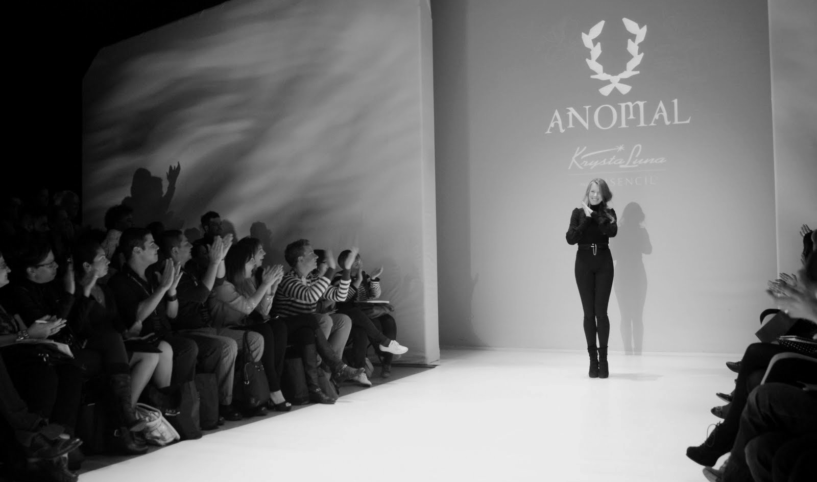Anomal Couture SS2012 06.JPG
