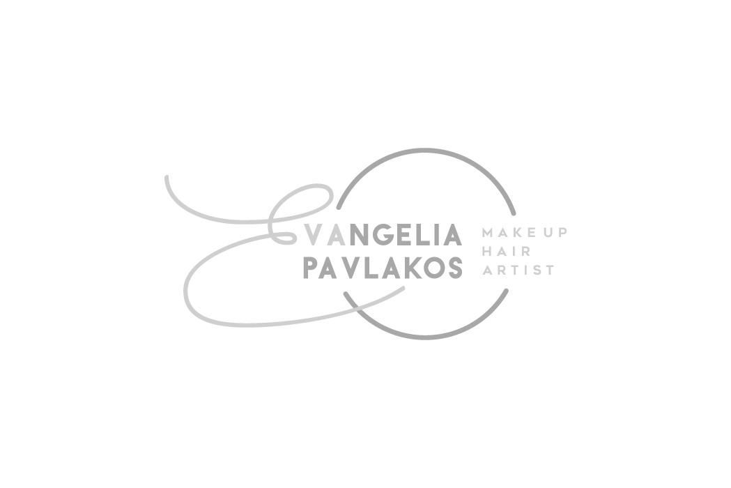 logo_eva_1000x700_nb.jpg