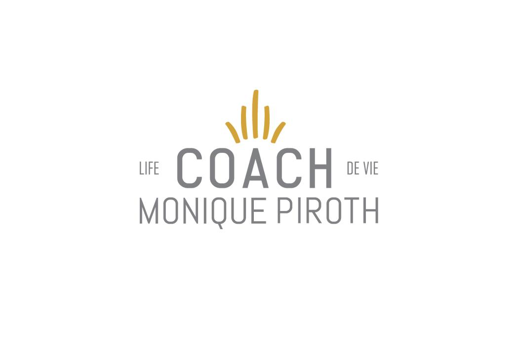 logo_moniquepiroth_1000x700.jpg