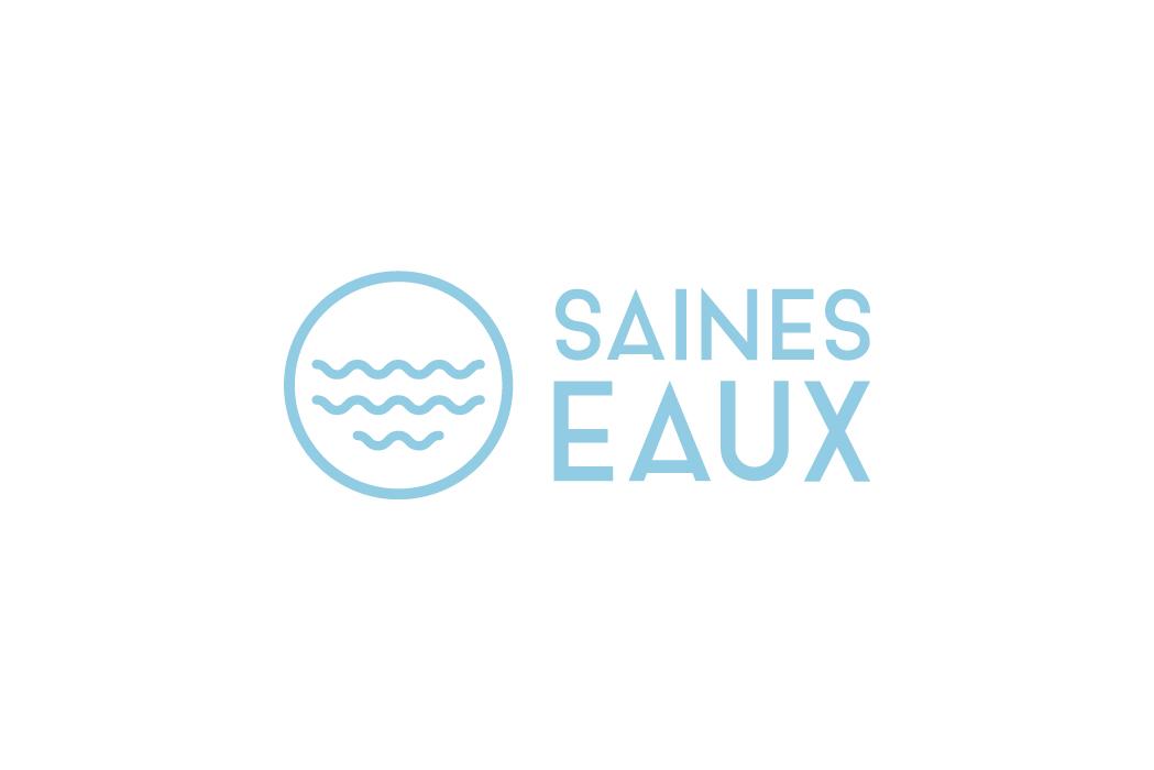 logo_saineseaux_1000x700.jpg