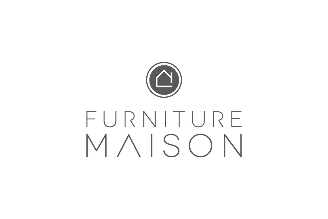 logo_furnituremaison_1000x700.jpg