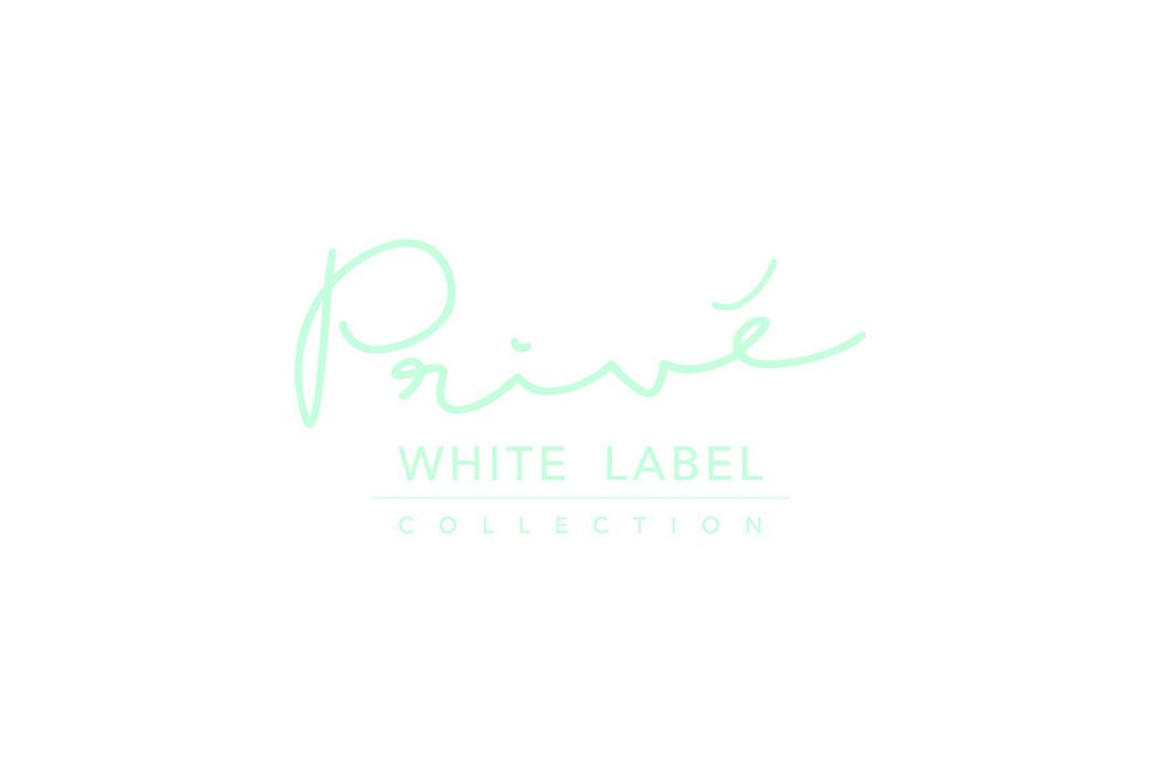 logo_whitelabelprive_1000x700.jpg