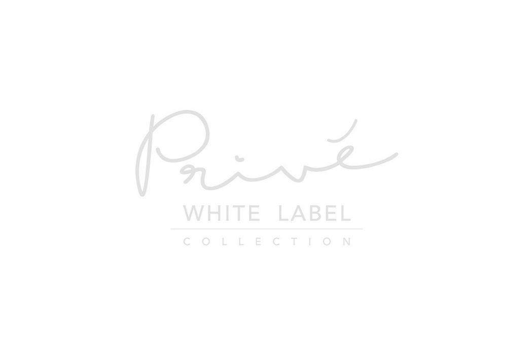 logo_whitelabelprive_1000x700_nb.jpg