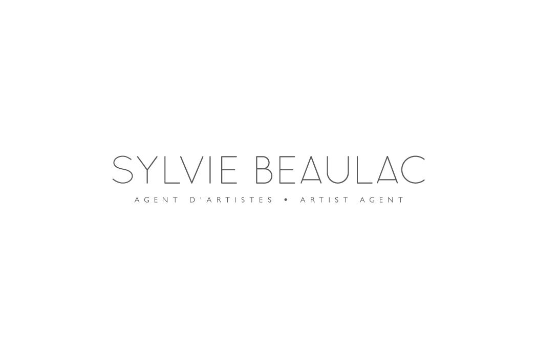 logo_sylviebeaulac_1000x700.jpg