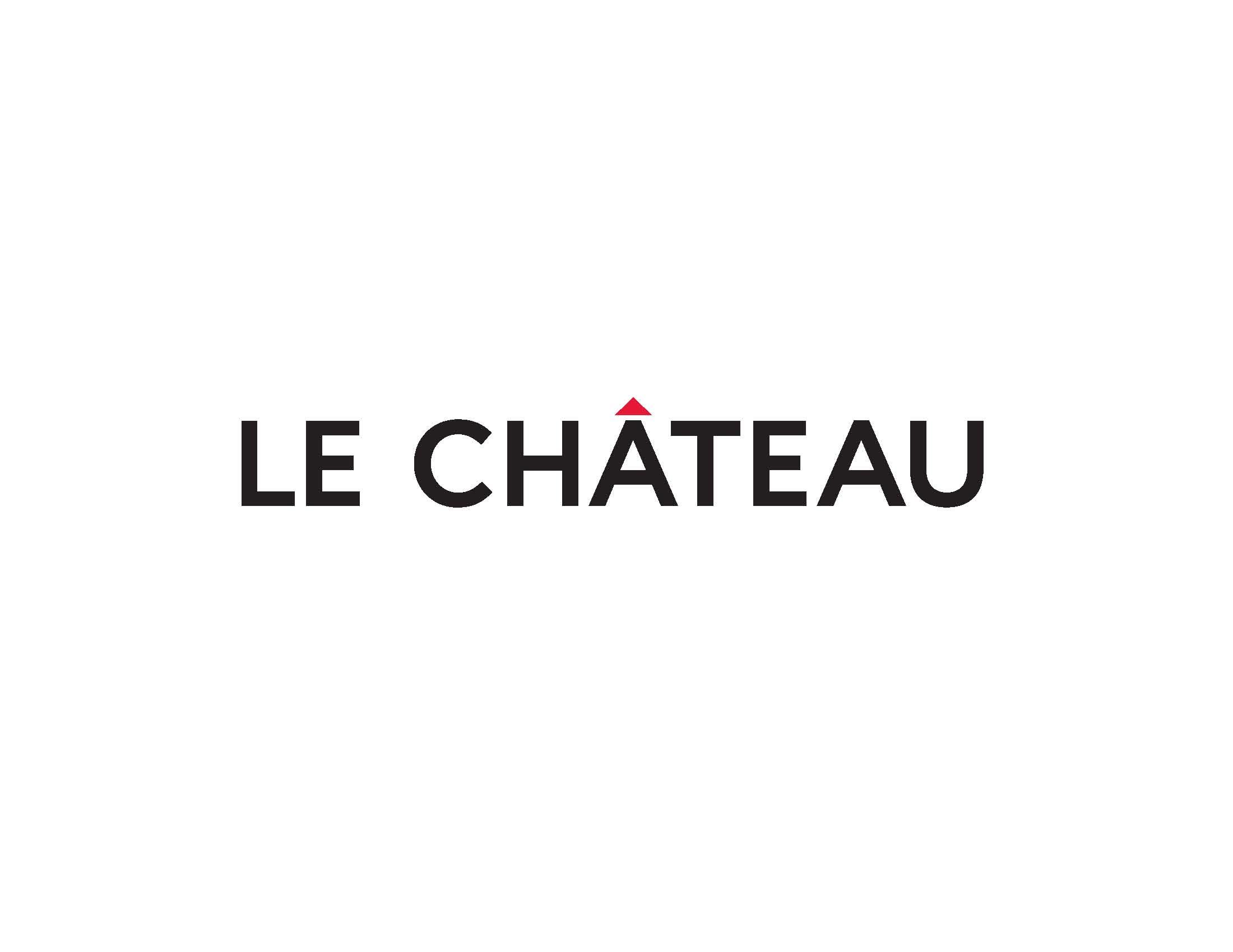 LeChateau_2011211.jpg