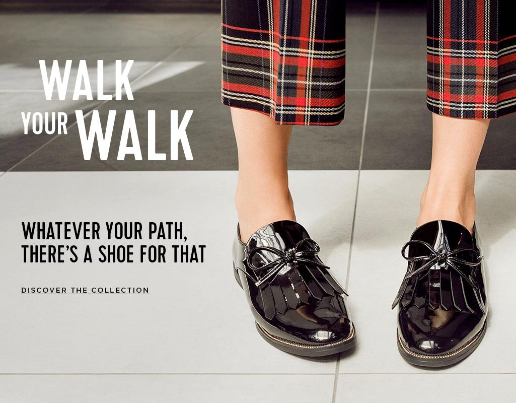 shoe-lookbook-walkyourwalk-090718-en-t_01.jpg