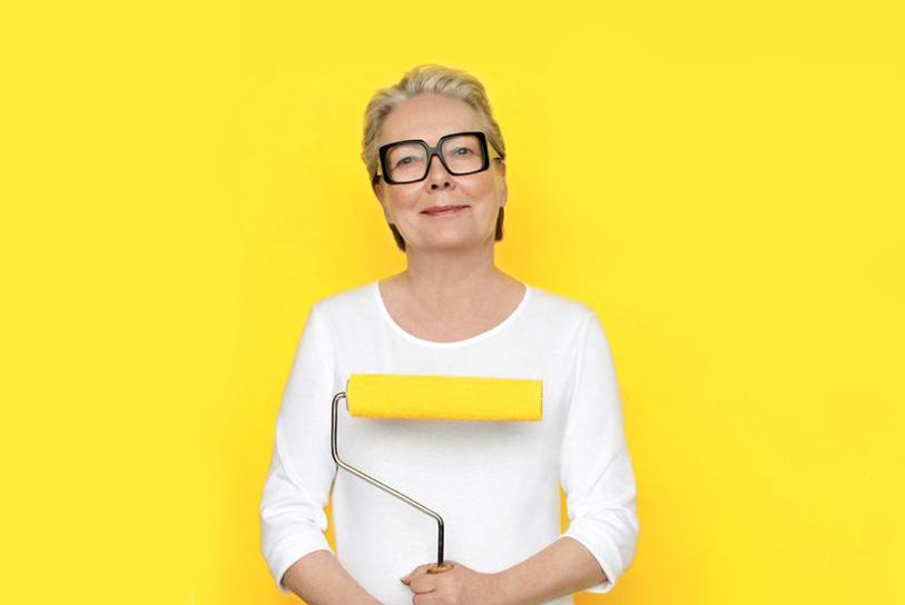 sico_poster_yellow.jpg