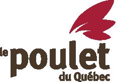 logo-poulet-couleur.png