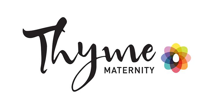 thyme-maternity-logo-2x.jpg