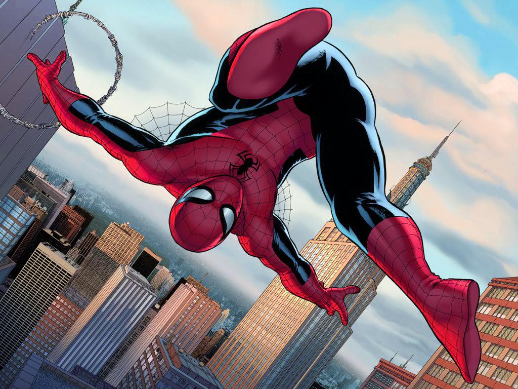 spider-man-ny.jpg